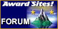 Award Sites! Assembly Forum